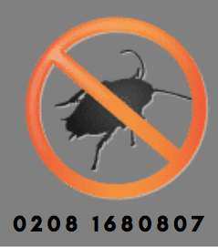 Havering Pest Control